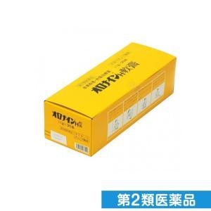 オロナインH軟膏 11g (×30本 チューブ) 第2類医薬品