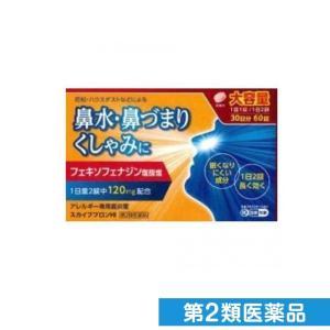 スカイブ ブロンHI 60錠 第2類医薬品