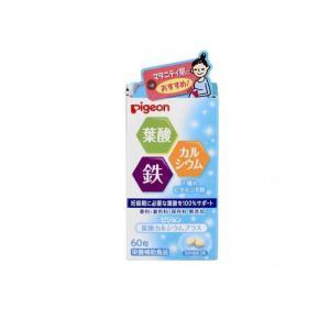 葉酸カルシウムプラス 60粒 15個セットなら1個あたり1054円|minoku-premium