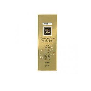 リューブゼリー PREMIUM 55g|minoku-premium