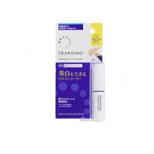 トランシーノ 薬用ホワイトニングUVコンシーラー 2.5g