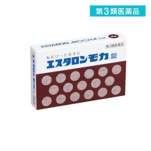 エスタロンモカ錠 24錠 第3類医薬品