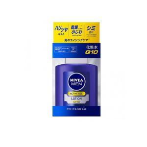 ニベアメン アクティブエイジローション 0mLの関連商品4