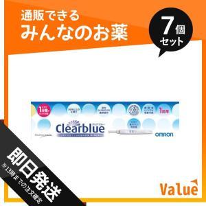 1個あたり389円 妊娠検査薬 クリアブルー ...の関連商品8