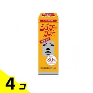 1個あたり644円 シュガーカット 500g ...の関連商品9