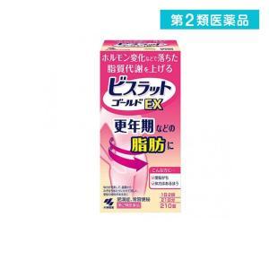 ビスラット ゴールドEX 210錠 第2類医薬品 minoku-value
