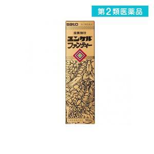 ファンティーとは,中国語で黄帝を意味し、12種類の植物性生薬と3種類の動物性生薬の他に,ビタミンなど...