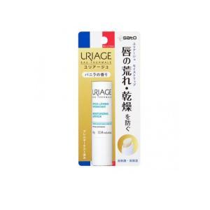 唇の表面をおおって、荒れや乾燥を防ぐ。4種の保湿成分「シア脂」「ルリジサ種子油」「ヒアルロン酸Na」...