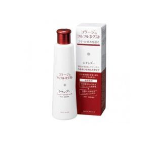 頭皮はスッキリと、髪は潤いを補って効果的にフケ・痒み・匂いを防ぐ。滑らかな洗いあがり。