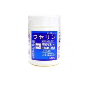 皮膚、口唇を保護し、乾燥を防ぎます。酸処理を伴わない精製方法により、不純物を除去しております。刺激が...