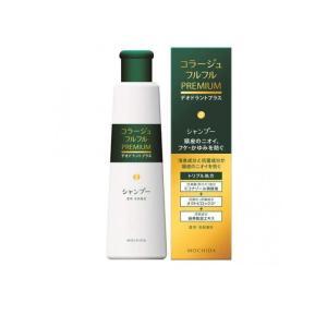 消臭成分緑茶乾留エキス、抗酸化・殺菌成分オクトピロックス(R)が頭皮のニオイを防ぎます。さらに抗真菌...