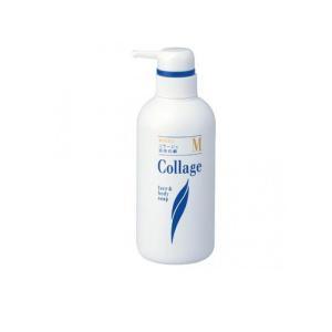 普通肌、デリケートな肌の方へおすすめする石鹸です。脱脂力をコントロールし、肌に必要な成分を取り過ぎま...
