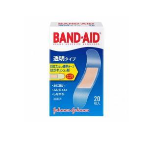低アレルギー性粘着剤使用。目立たない透明テープ。傷口につきにくい特殊加工パッド。やわらかいパッドが傷...
