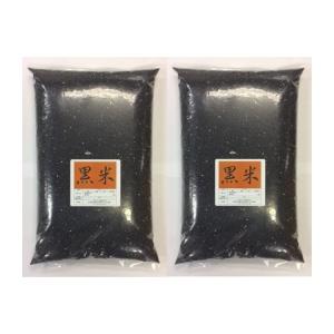 名称:玄米 産地:国内県 / 複数原料米  精米日:袋表面記載 内容量:10kg(5kg×2) 保存...
