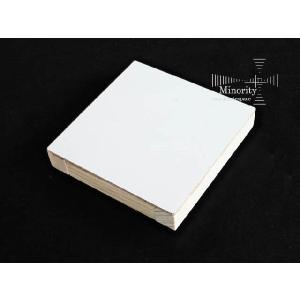 ファブリックパネル 作成用 ヌードパネル 木枠 10cm×10cm|minorityplus