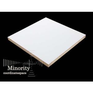 ファブリックパネル 作成用 ヌードパネル 木枠 30cm × 30cm角パネル|minorityplus