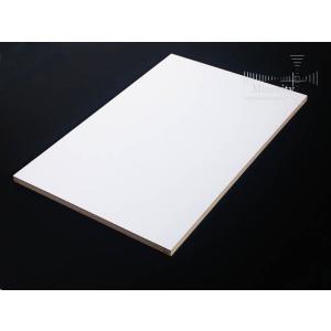ファブリックパネル 作成用 ヌードパネル 木枠 45cm × 70cm角パネル|minorityplus
