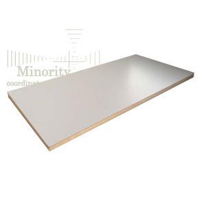 ファブリックパネル 作成用 ヌードパネル 木枠 40cm × 80cm角パネル|minorityplus