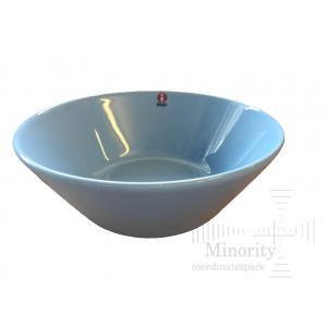 北欧 イッタラ ティーマ 15cm ボウル(ライトブルー)|minorityplus