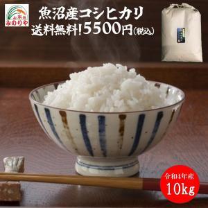 30年産  魚沼産コシヒカリ10kg  一等米 うまい米 米専門 みのりや(玄米)ポイント消化 送料無料|minoriya777