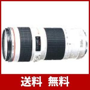 Canon 望遠ズームレンズ EF70-200mm F4.0L USM フルサイズ対応