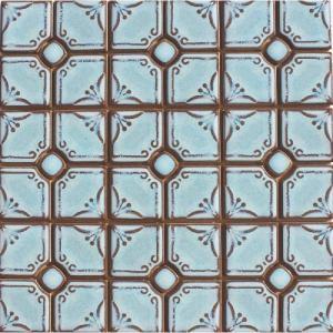 種   類:磁器質 施釉、表紙貼り 用   途:内装の床、壁に対応 サ イ ズ:1シート 286×2...