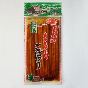 yamahama1 おふくろの味 もろみごぼう|minoyakisquare