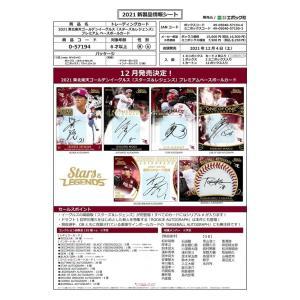 プロ野球ボックス 2021 EPOCH 楽天ゴールデンイーグルス STARS & LEGENDS mintkashii