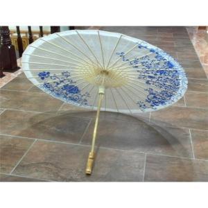 傘和傘番傘紙傘舞踊傘唐傘和装和風晴雨兼用長傘|minto