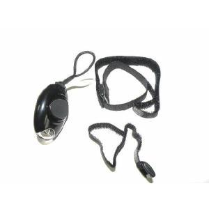 超小型高輝度LED 防水 シグマ マイクロ/W  フロント ライト|mintwell|03