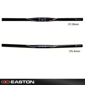 !EASTON イーストン EC90 XC フラットバーサイクル自転車パーツ\ハンドル mintwell