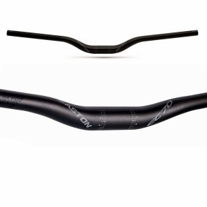 EASTON イーストン EC70 XC ライザーバー OS サイクル 自転車 パーツ\ハンドル mintwell