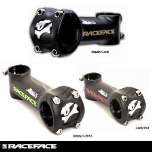 RACEFACE DEUS レースフェイス デウス XC ステム サイクル mintwell