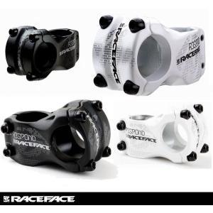 RACEFACE RESPOND レースフェイス レスポンド  ステム サイクル自転車パーツ\ステム mintwell