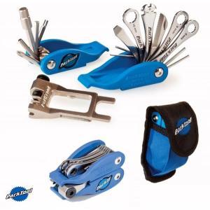 PARKTOOL MTB-3 パークツール レスキューツール22 サイクル マルチツール 工具自転車パーツツール|mintwell