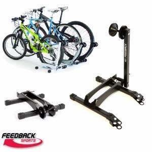 FEEDBACK フィードバック ラック バイクスタンド RAKK STORAGE STAND  サイクル自転車パーツ\ハンドル|mintwell
