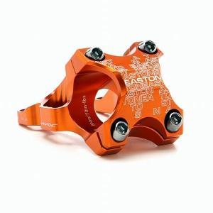 EASTON イーストン HAVOC ハボック ボルトオン ステム オレンジ 45/50/55mm ,サイクル,自転車,パーツ\ステム, mintwell