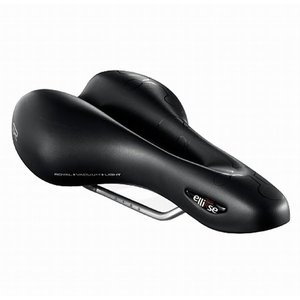 SELLE ROYAL セラロイヤル ELLIPSE エリプス プレミアム モデレート メンズ サドル  サイクル,自転車,パーツ\サドル,|mintwell