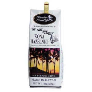 【商品説明】 もう一つのフレーバーコーヒーファンお気に入り。強い風味のヘーゼルナッツが忘れられない味...