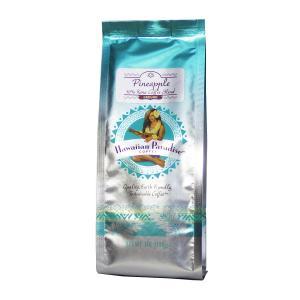 パイナップル 7oz(198g) ハワイアンパラダイス ハワイコナコーヒー mipori