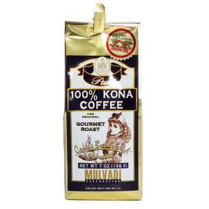 【商品説明】 100%ピュアコナコーヒー独特の風味を是非お試しください、きっと離れられなくなると思い...