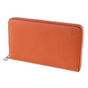 aad0844a0cdc ロエベ 長財布 レディース オレンジ(ファッション)の商品一覧 通販 ...