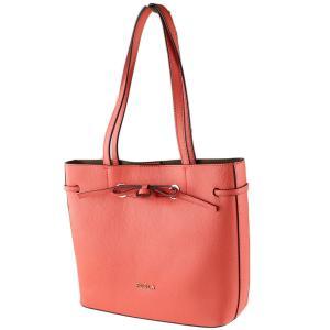 648e194557f6 フルラ 巾着バッグ(レディーストートバッグ)の商品一覧|ファッション ...