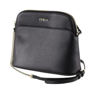 162993925ba0 フルラ バッグ ショルダー レディースの商品一覧 通販 - Yahoo!ショッピング
