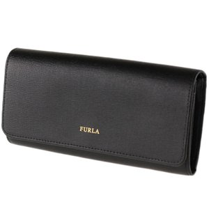 aeda55098918 フルラFURLA クラシック長財布の商品一覧 通販 - Yahoo!ショッピング