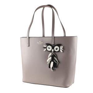 ◆商品名  KATE SPADE ケイトスペード  owl little hen star brig...