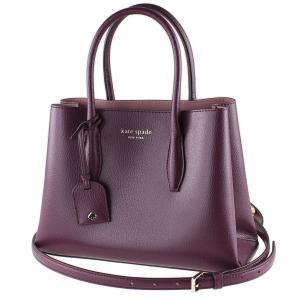 ◆商品名  KATE SPADE ケイトスペード  small satchel eva スモール サ...