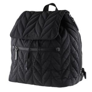◆商品名  KATE SPADE ケイトスペード  large flap backpack elli...