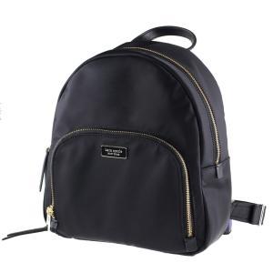 ◆商品名  KATE SPADE ケイトスペード  medum backpack dawn ミディア...