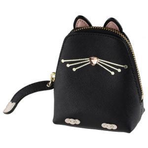 ◆商品名  KATE SPADE ケイトスペード  cat coin purse jazz thin...